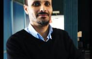 استهدف مدينة الشابة: الصحفي جمال رمضان يتوّج بجائزة أفضل مقال سياحي