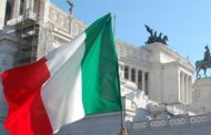 إيطاليا/ 15 وفاة و193 إصابة بفيروس كورونا خلال الـ24 ساعة الماضية