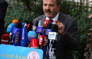 المكي: الكورونا أُصيبت بجلطة في تونس.. وإمكانية عودة انتشار الفيروس في فصل الخريف
