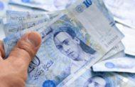 رسميا: خطيّة مالية  لمن يخرق الحظر والحجر والسجن في هذه الحالات