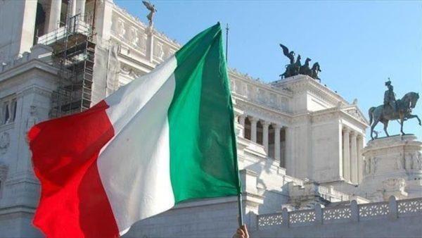 إيطاليا/ تسجيل 846 وفاة وأكثر من 18 ألف إصابة بكورونا خلال 24 ساعة