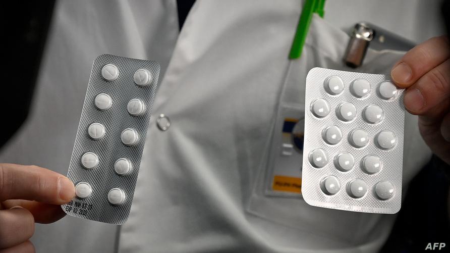 """""""يجعل خطره أقل من نزلات البرد"""".. باحثون يتوصلون لدواء يعالج كورونا"""