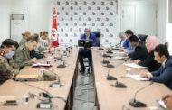 """وزارة الشؤون المحلية تصدر منشورا بخصوص نقل ودفن موتى """"كورونا"""""""