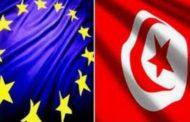 (250 مليون أورو): الإتحاد الأوروبي يجدد التزامه بتحويل مساعدة مالية عاجلة إلى تونس