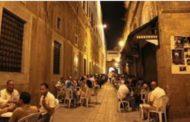 أصحاب المقاهي يطالبون بتمكينهم من العمل خلال شهر رمضان