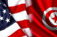 السفارة الأمريكية في تونس توكد منح واشنطن منحة بـ25 مليون دولار لحكومة الفخفاخ