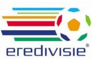 البطولة الهولندية تستعد لاستئناف النشاط