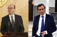جوهر بن مبارك مستشارا لدى رئيس الحكومة