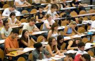 مصير السنة الجامعية : وزير التعليم العالي يوضح