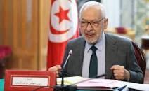 الكتلة الديمقراطية ترفض تجاوز الغنوشي لصلاحياته وتدخله في النزاع الليبي...