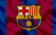 فريق برشلونة يعود إلى التمارين الجماعيّة..