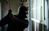 العاصمة/ القبض على شخصين بصدد سرقة مدرسة إعداديّة