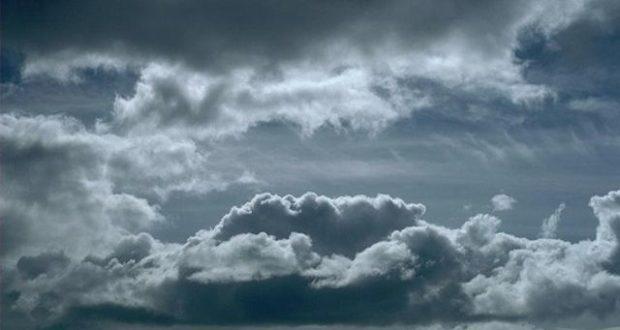 طقس السبت.. أمطار وخلايا رعديّة بهذه المناطق