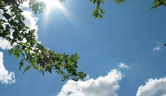 طقس اليوم : ارتفاع طفيف في درجات الحرارة