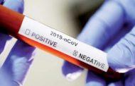 مختصّ في علم الفيروسات: هؤلاء لا يُصابون مطلقا بفيروس كورونا