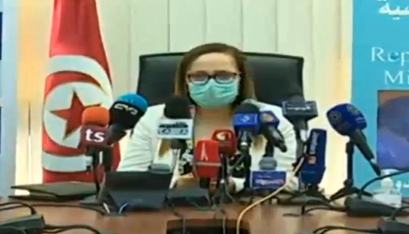 نصاف بن علية توضّح بشأن تأجيل العودة المدرسيّة