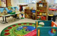 اليوم.. رياض الأطفال والمحاضن تستأنف نشاطها