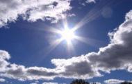 طقس اليوم: تراجع طفيف في درجات الحرارة