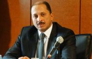 خاص: محمد عبو يتسبب في إقالة 21 ضابطا بالديوانة بسبب