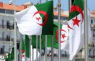 الجزائر/ 430 إصابة جديدة بكورونا و9 وفيات خلال 24 ساعة