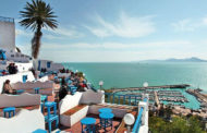 تونس تحتلّ المرتبة الثانية عالميّا في قائمة المبيعات السياحيّة