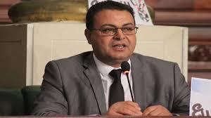 زهير المغزاوي: ''كان هناك محاولات كثيرة لسحب وزراء من الحكومة ''