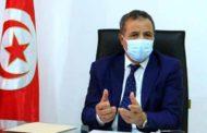 وزير الصحّة: مستعدّون لمواجهة موجة ثانية من انتشار فيروس