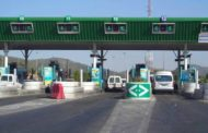 إحالة مديرين بشركة تونس للطرقات وتحجير سفر على آخرين بتهم الفساد