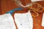 تسجيل 777 إصابة جديدة و27 وفاة بفيروس كورونا في تونس