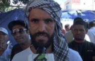 القضاء العسكري يصدر بطاقة جلب ضدّ طارق الحداد و12 آخرين