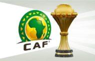 رسميّ/ تأجيل كأس أمم إفريقيا لكرة القدم إلى هذا الموعد