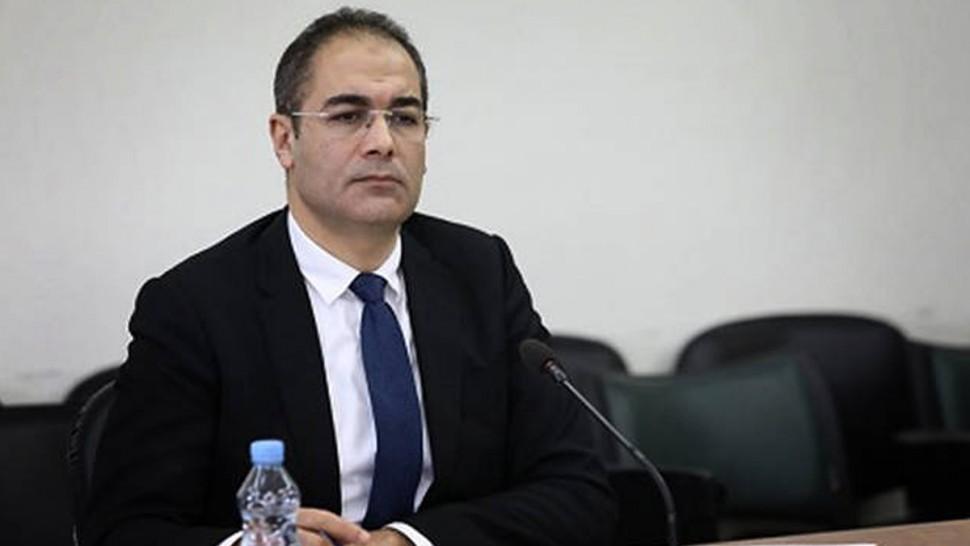 (رقم ضخم): وزير المالية يكشف عن ديون المؤسسات العمومية....