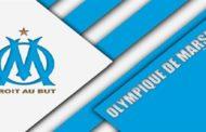 رجل أعمال تونسيّ يتقدّم لشراء نادي أولمبيك مرسيليا.. وهذه هويّته
