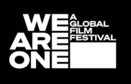 (لأول مرّة): مهرجان عالمي فني إفتراضي مجاني على موقع