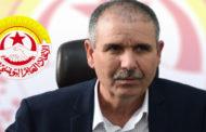 نور الدين الطبوبي: قلب تونس وائتلاف الكرامة يتآمرون على تونس!!
