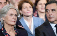 فرنسا: الحكم على رئيس الوزراء الأسبق ''فرانسوا فيون'' وزوجته بالسجن في قضية فساد