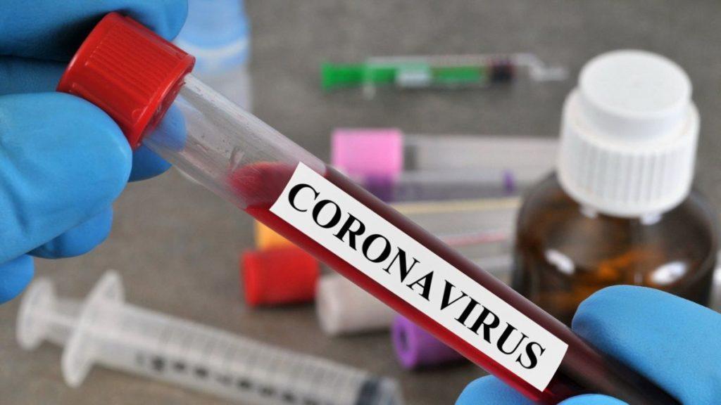 نابل: تسجيل 34 حالة إصابة محلية جديدة بكورونا