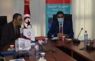 بالفيديو: وزارة الصحة وجمعية قطر الخيرية توقعان اتفاقيتي تعاون لمعاضدة جهود التصدي لجائحة كورونا