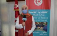 مسؤولة في جمعية قطر الخيرية لـ