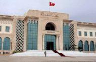 رئيس بلدية زاوية سوسة يطالب بتغيير أسماء الكليات والمعاهد العليا !