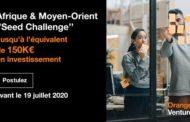 أونج تونس: الصندوق الاستثماري Orange Ventures  يطلق مسابقة لتمويل رواد الأعمال والمشاريع