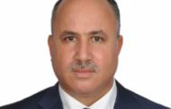 عبد الستار رجب: حين يخسر الوطن مستقبلَه الديمقراطي نكون كلّنا خاسرون!!