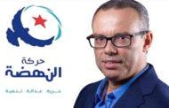 عماد الخميري: عبير موسي لا تؤمن بالديمقراطية.. واتهاماتها للنهضة باطلة!!