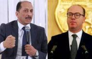 محمد عبو: الفاسدون هم من يستهدفون الفخفاخ.. والحكومة بعيدة عن اللوبيات!!