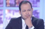 سمير الوافي: الاعلام المصري يتطاول على تونس .. ويعمل على اثارة البلبلة!!
