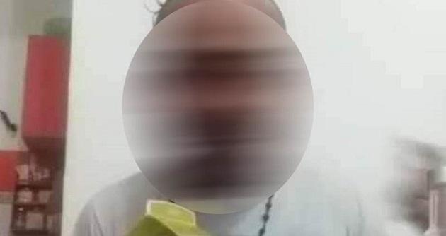 يعتدي جنسيّا على فتاة ذات إعاقة وينشر الفيديو على المباشر.. وزارة المرأة على الخطّ