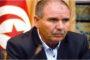 أريانة : غلق عدد من المؤسسات التربوية