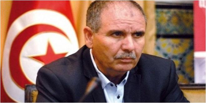 الطبوبي: 'الاتحاد لن يكون أبدا ضد الإستحقاقات المشروعة للإعلاميين'