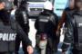 وزارة الصحة: 5 إصابات جديدة بالكورونا