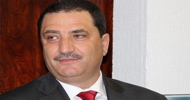وثيقة/ إقالة الرئيس المدير العامّ للخطوط التونسيّة..